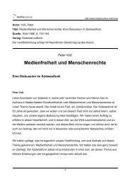 pdf (202 KB) - Mediaculture online