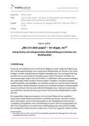 pdf (304 KB) - Mediaculture online