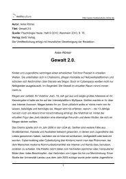 pdf (93 KB) - Mediaculture online