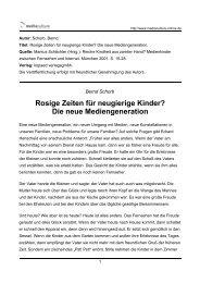 pdf (163 KB) - Mediaculture online