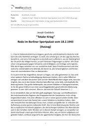 pdf (153 KB) - Mediaculture online