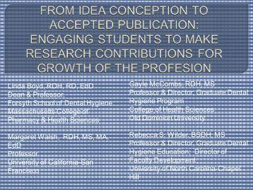 Dissertation Proposal Approval Packet   Texas A M University   Pinterest