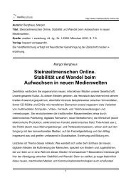 pdf (101 KB) - Mediaculture online