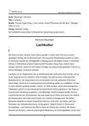 pdf (144 KB) - Mediaculture online
