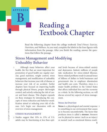 Textbook alignment to the utah core algebra 2 pearson reading a textbook chapter pearson fandeluxe Image collections