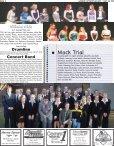 Concert Choir - Garner Leader - Page 2