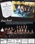 Concert Choir - Garner Leader - Page 5