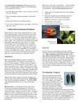 IPM Series: Peppers (HG 57) - University of Maryland Extension - Page 4