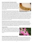13Jun07 - University of Maryland Extension - Page 2