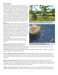 13Jun07 - University of Maryland Extension - Page 3