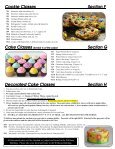 Food Preparation Classes - University of Maryland Extension - Page 2