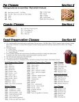Food Preparation Classes - University of Maryland Extension - Page 3