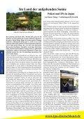 Herunterladen - International Police Association - Seite 4