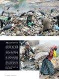 MISEREOR: Reportage Kenia - Seite 2