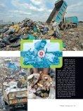 MISEREOR: Reportage Kenia - Seite 3