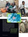 MISEREOR: Reportage Kenia - Seite 4