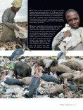 MISEREOR: Reportage Kenia - Seite 5