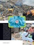 MISEREOR: Reportage Kenia - Seite 6