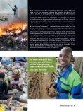 MISEREOR: Reportage Kenia - Seite 7