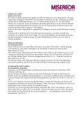"""Das Hungertuch """"Gott begegnen im Fremden"""" - Seite 4"""