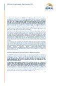 Photovoltaik-Großanlagen wie beispielsweise das Solarkaftwerk ... - Seite 2