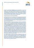 Photovoltaik-Großanlagen wie beispielsweise das Solarkaftwerk ... - Seite 3