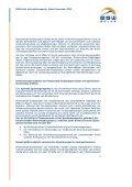 Photovoltaik-Großanlagen wie beispielsweise das Solarkaftwerk ... - Seite 4