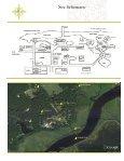 Richmond Plantation - Page 7