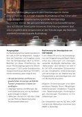 veb.ch-Leitfaden zur Einnahmen- Ausgabenrechnung - Seite 2