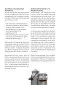 veb.ch-Leitfaden zur Einnahmen- Ausgabenrechnung - Seite 3