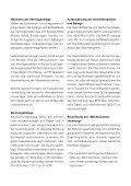 veb.ch-Leitfaden zur Einnahmen- Ausgabenrechnung - Seite 4