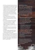 veb.ch-Leitfaden zur Einnahmen- Ausgabenrechnung - Seite 5