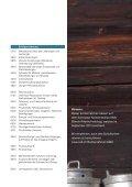 veb.ch-Leitfaden zur Einnahmen- Ausgabenrechnung - Seite 7