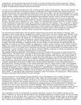 Center for Cultural Sociology | Working papers - Page 4