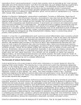 Center for Cultural Sociology | Working papers - Page 6
