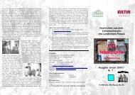 VMA-Faltblatt Januar.pdf - Landkreis Passau