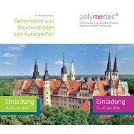 Einladung Einladung - KKZ Halle-Merseburg