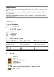 610-3-45 Bahnhofsgelände.pdf - Landkreis Passau