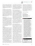 Die frühzeitige Verdachtsdiagnose ist entscheidend - OpenWetWare - Page 4