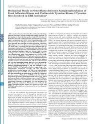 Boutahar et al., 2004 - OpenWetWare