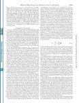 Boutahar et al., 2004 - OpenWetWare - Page 2