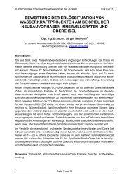 IEWT 2013_NEUBARTH_Langfassung - EEG