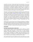 Agenda Item # 3 Draft for Planning Commission ... - City of Sunnyvale - Page 2