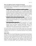 Agenda Item # 3 Draft for Planning Commission ... - City of Sunnyvale - Page 7