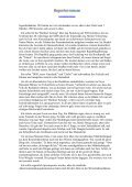 Text 2 - Reporter-Forum - Seite 2
