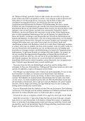 Text 2 - Reporter-Forum - Seite 3