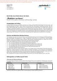 288.04 climatop Besen Ebnat-Kappel Review-Carbotech v1.0