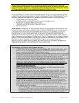 Model Grant Agreement - NeighborWorks America - Page 2