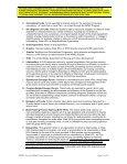 Model Grant Agreement - NeighborWorks America - Page 4