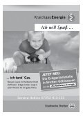 FVgg Neudorf - SV Kickers Büchig - Page 2